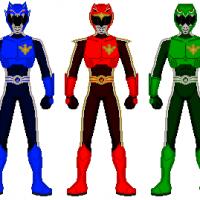 Team-Super-Hero-Production-Team