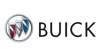 clients-Buick-logo