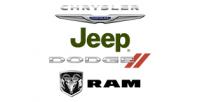 clients-CJDR-logo