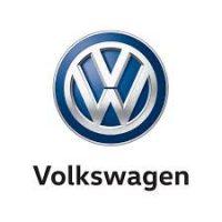 clients-VW-logo