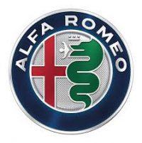 clients-alpha-romeo