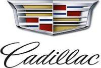 clients-cadillac-logo
