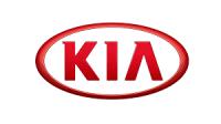 clients-kia-logo