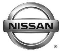 clients-nissan-logo