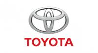 clients-toyota-logo