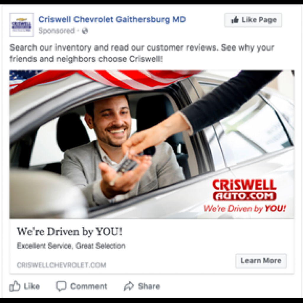 digital-facebook-Criswell