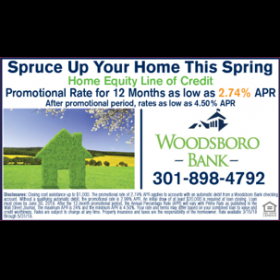 digital-pandora-Woodsboro-Bank