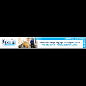 digital-pandora-radio-nysmith