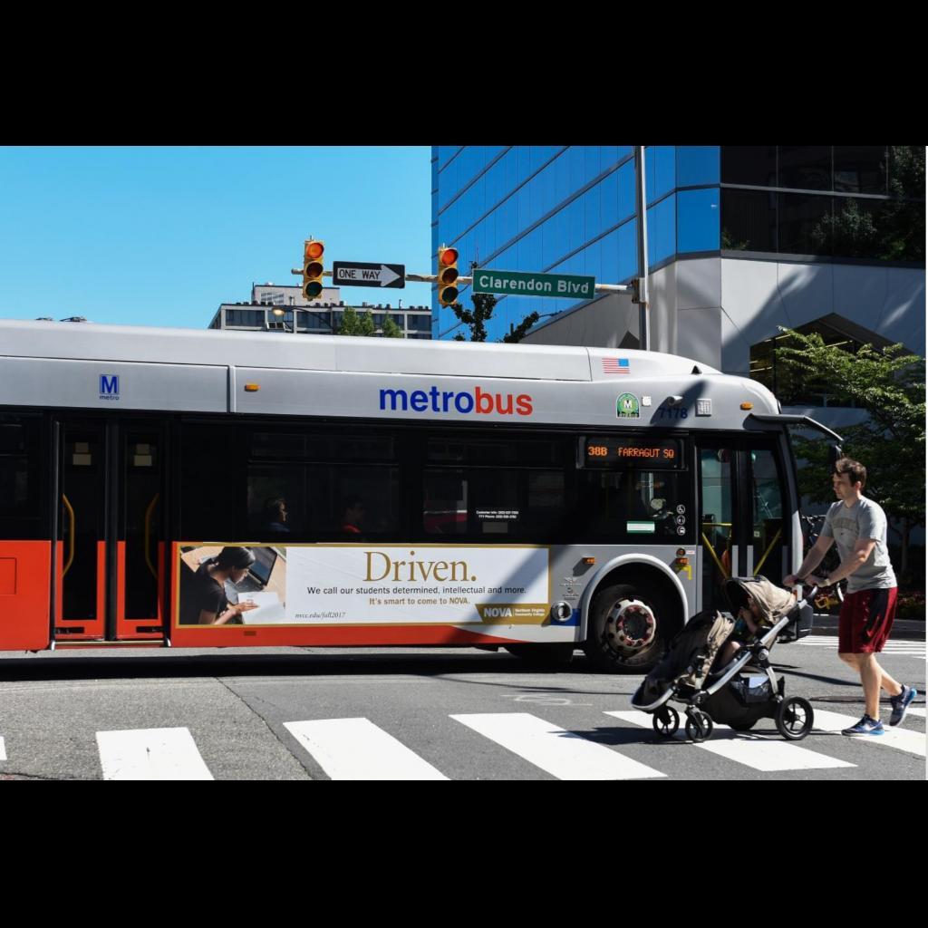 on-site-display-ads-metrobus