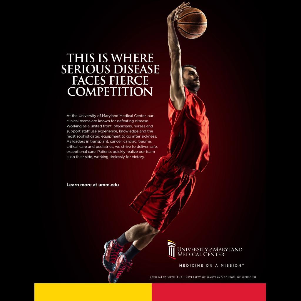 print-UMMC-Basketball