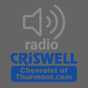 production-audio-criswell-thurmont.png