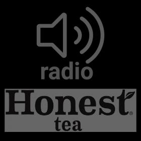 production-audio-honest-tea.png