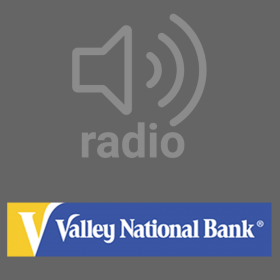 production-audio-valley-national-bank.png