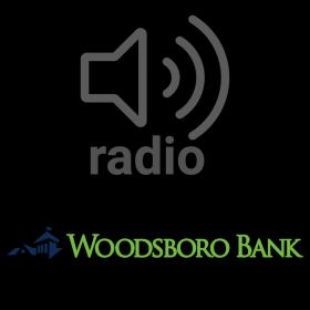 production-audio-woodsboro-bank.png
