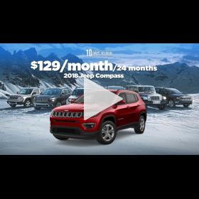 /wp-content/uploads/2018/07/production-video-JEEP.mp4
