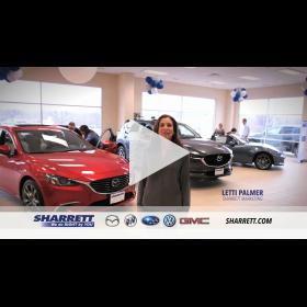 production-video-Sharrett_AllStore_Generic_1920x1080 thumbnail