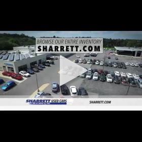 production-video-Sharrett_UsedCar