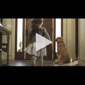production-video-TartLumber_ThermaTru