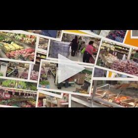 production-video-Spanish-Atlantic-Supermarket