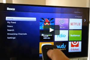 traditional-media-television