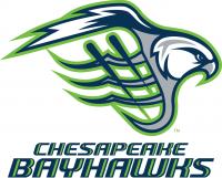 clients-chesapeake-bayhawks