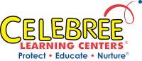 clients-celebree-learning-centers