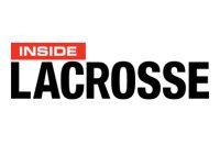 clients-inside-lacrosse