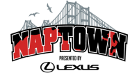 clients-naptown-bridge-lexus