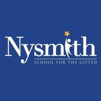 clients-nysmith