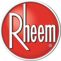 clients-rheem