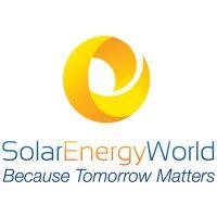 clients-solar-energy-world
