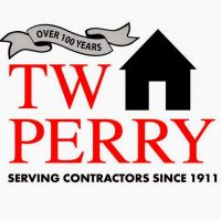 clients-tw-perry