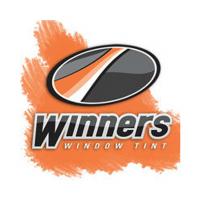clients-winners