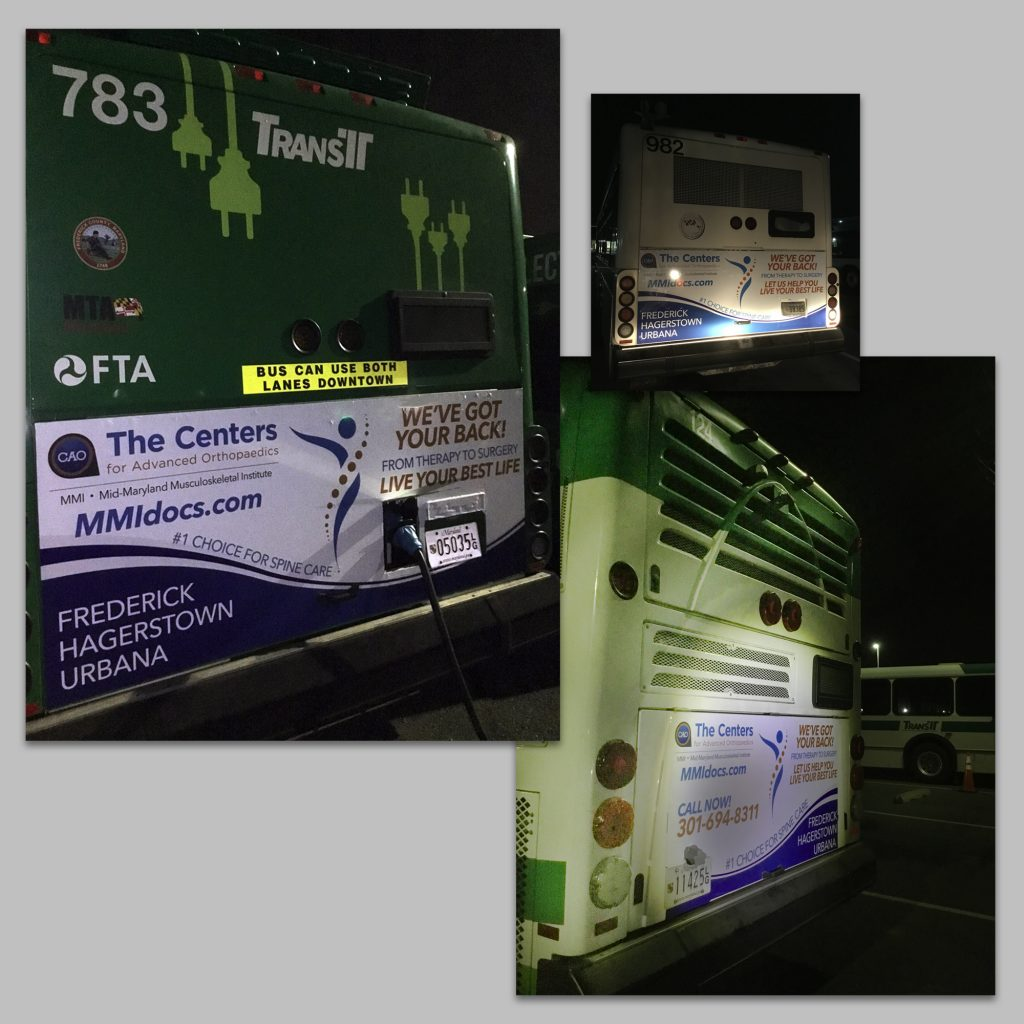 display-mmi-spine-center-bus-backs