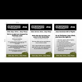 print-ourisman-jeep-canvas-prints