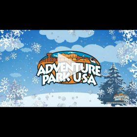 production-video-adventure-park-usa_thumb