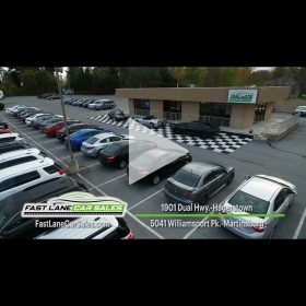 production-video-fast-lane-high-line-commercial_thumb