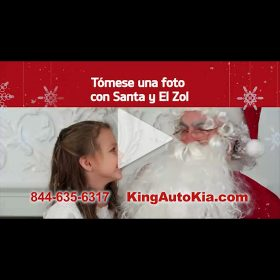 production-video-king-kia-holiday-event-spanish_thumb
