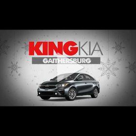 production-video-king-kia-holiday-event_thumb