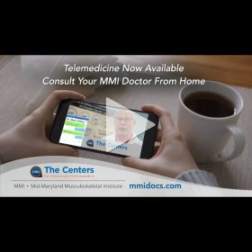 production-video-mmi-telemedicine_thumb