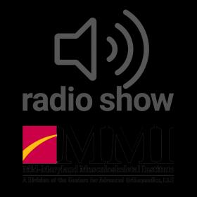 production-audio-mmi-wfmd-radio-show