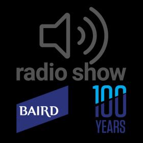 production-baird-wise-investor-radio-show