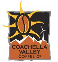 coachella-valley-coffee-co-logo