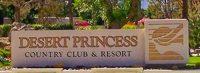 desert-princess-golf-and-country-club-logo