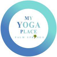 my-yoga-place-logo