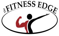 the-fitness-edge-logo